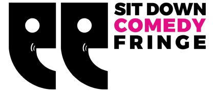 Sit Down Comedy Fringe